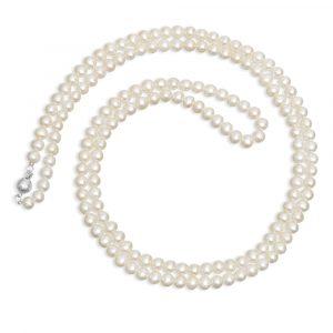 ожерелье роуп 6-6,5 мм